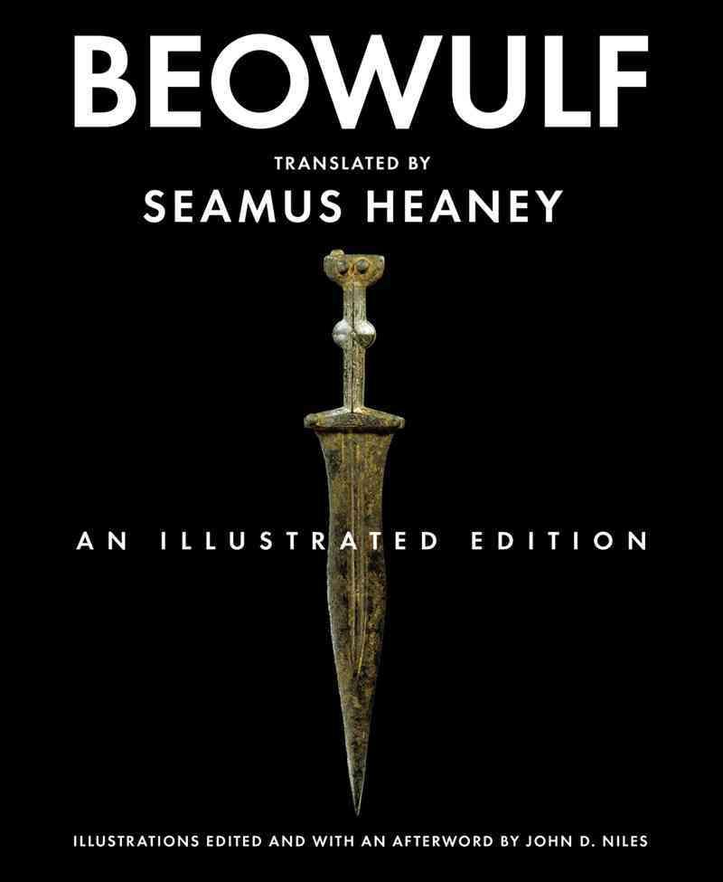 Beowulf By Heaney, Seamus (TRN)/ Niles, John D. (CON)